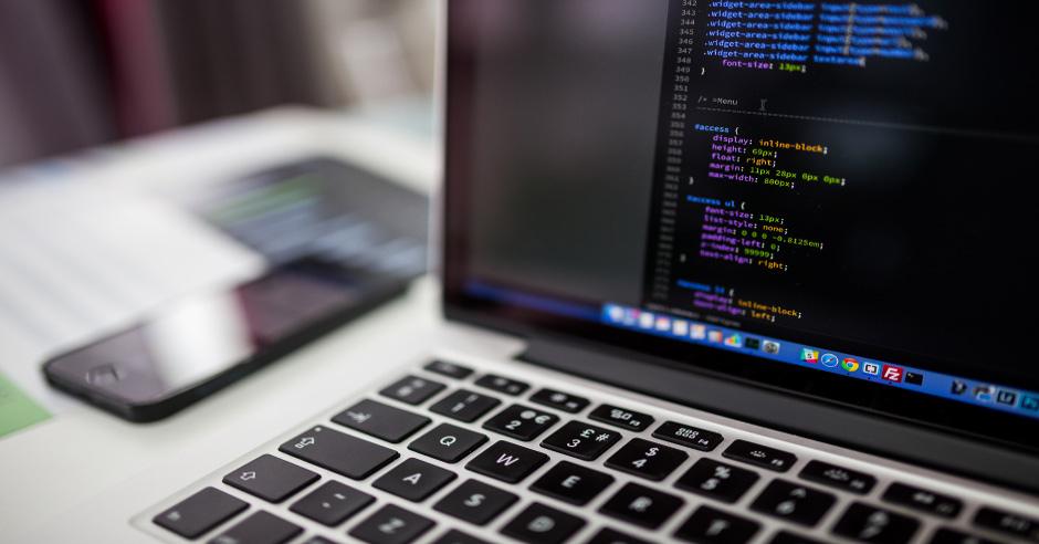 bestprogramminglanguagetolearnin2016